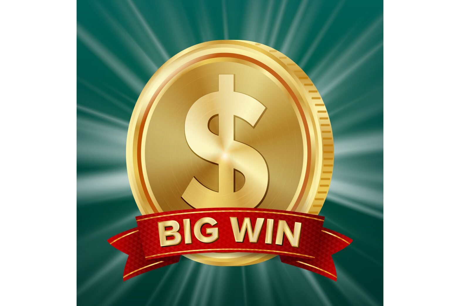 site de jeux de casino qui paye